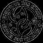 Logo du Comptoir des Epices
